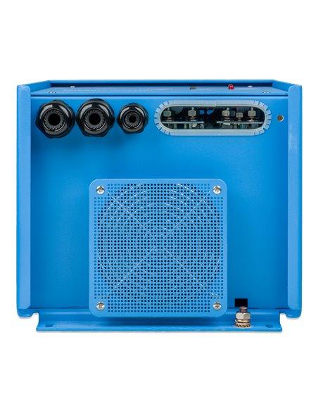 Phoenix Inverter 24V 3000VA (conn)