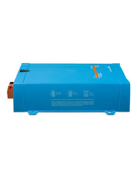 MultiPlus 12V 1600VA 70-16 230V (side)