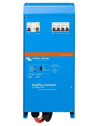 EasyPlus (front)