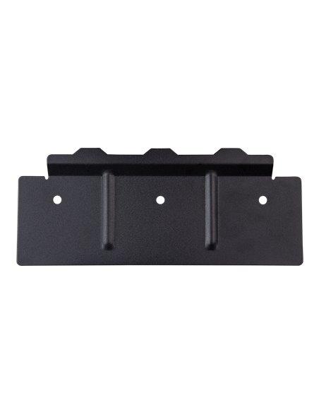 Wall mount plate MultiPlus-II