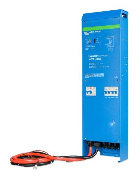 Easysolar 12V 1600VA MPPT 100-50 (right)