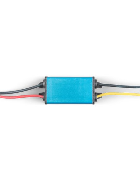 Orion IP67 24 12-5A (60W) (top-close3)