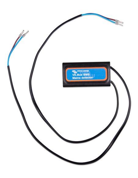VE.Bus BMS Mains detector1