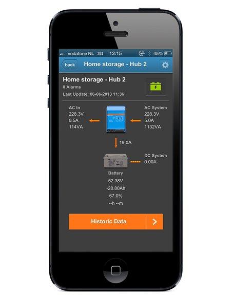 VRM app