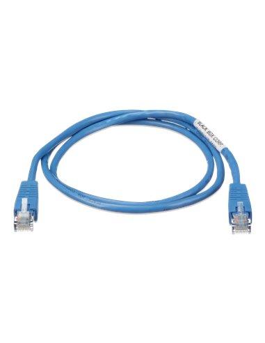 RJ45 UTP cable 5M