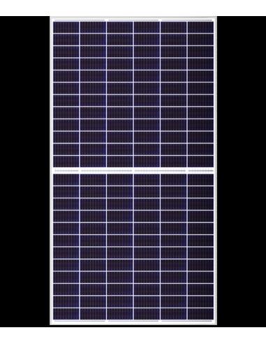 Panou Fotovoltaic CanadianSolar KuPower CS3k-305 305W policristalin