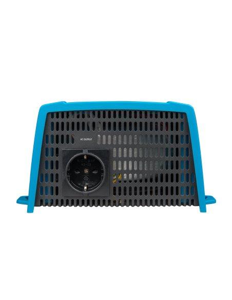 Phoenix inverter 12V 1200VA (connections)